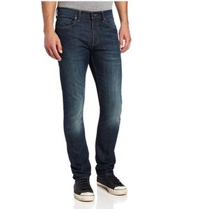 Levi's 510 Skinny Fit Men's Jeans 26x30